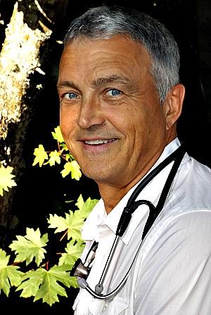 Dr-Kevin-Jackson